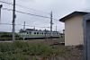 Dsc09850