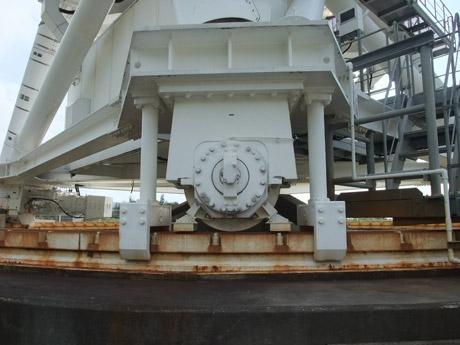 Dscf4961