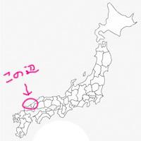 Map_shimane