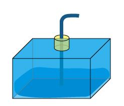 Squarewater
