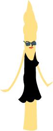 Asparagirl